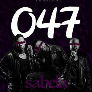 Album Sabelani Single from 047