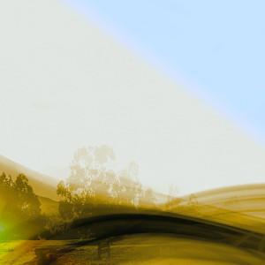 Glenn Miller的專輯Time Songs Imagination