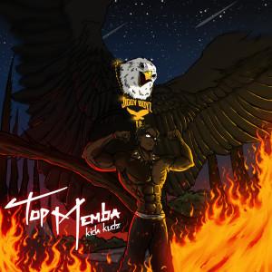 Album TOP MEMBA (Explicit) from Kida kudz