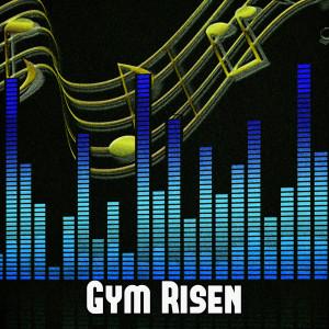 Gym Risen