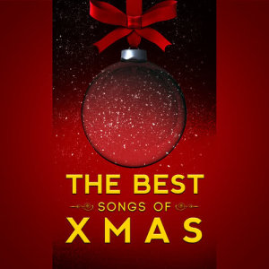 Christmas Hits Collective的專輯The Best Songs of Xmas