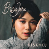 Brisia Jodie Album Kisahku Mp3 Download