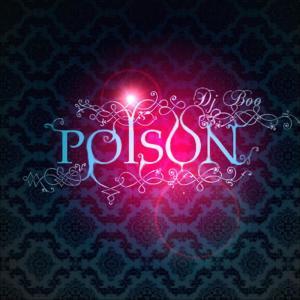 DJ Boo的專輯Poison