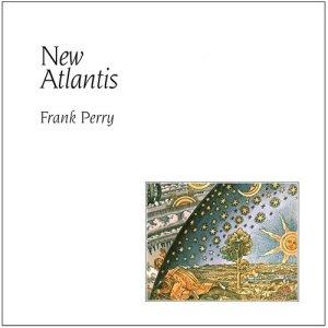 Album New Atlantis from Frank Perry
