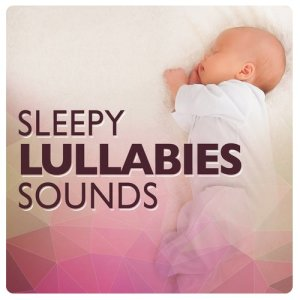 收聽Rockabye Lullaby的Gnossiennes: No. 6歌詞歌曲
