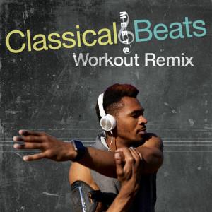 Album Classical Meets Beats: Workout Remix from Vuducru