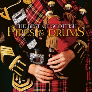 Listen to Drummer's Call song with lyrics from The Pipes