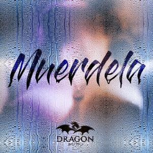 Album Muerdela (Remastered) from Dragon