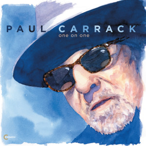 Album One on One from Paul Carrack