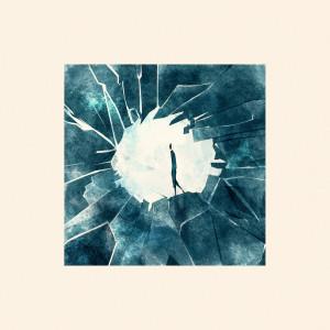Album Future fratture from Igloo