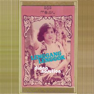 Pop Melayu Lenggang Lenggok dari Diana Nasution
