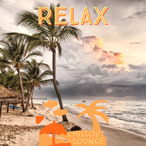 Album Relax from Chillout Lounge