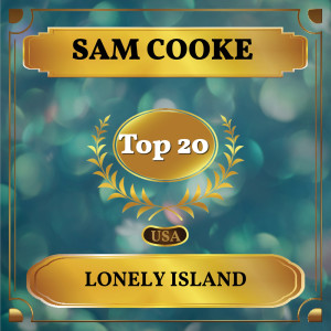 Album Lonely Island from Sam Cooke