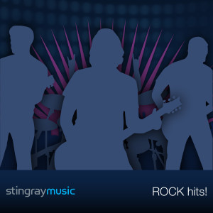 """Listen to Something In Your Mouth (In the Style of """"Nickelback"""") [Performance Track with Demonstration Vocals] song with lyrics from Done Again"""