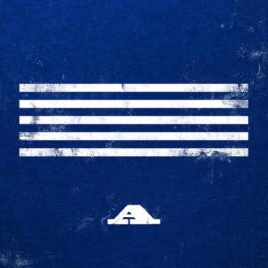 BIGBANG的專輯A