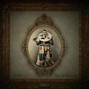 Album Clown (Explicit) from TUNE
