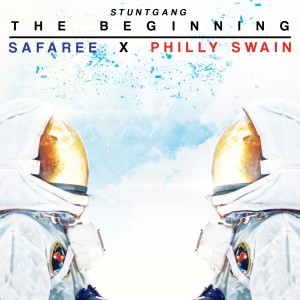 Safaree & Philly Swain Present Stuntgang the Beginning (Explicit)