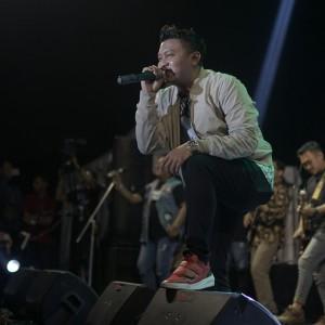 Sugeng Dalu dari Denny Caknan