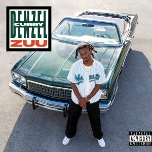 Listen to BIRDZ song with lyrics from Denzel Curry