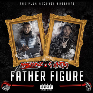 Album Father Figure (Explicit) from The Plug