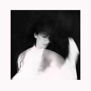 Yael Naïm的專輯Unreleased Nightsongs