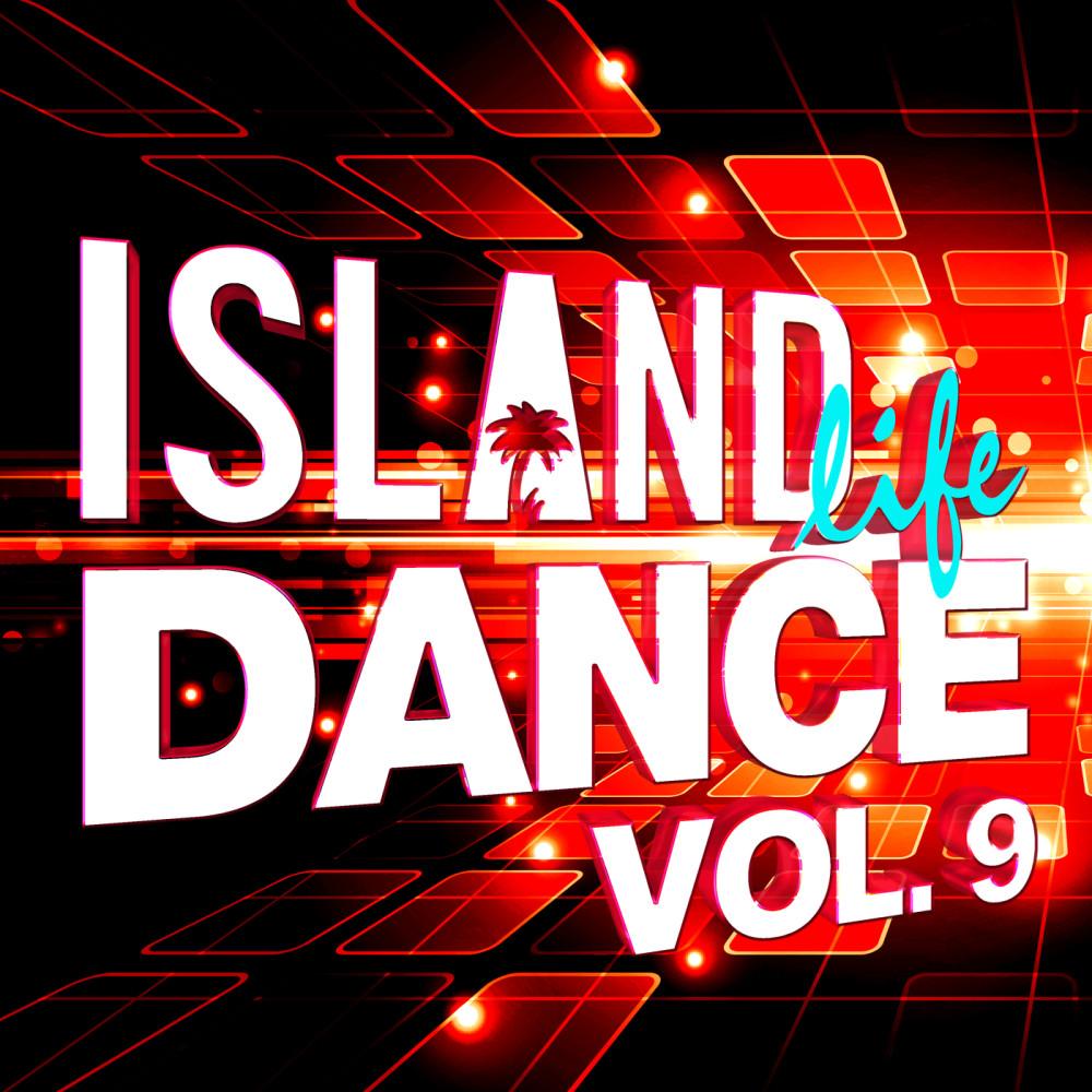 Mad Love (Cheat Codes Remix) 2018 Sean Paul; David Guetta