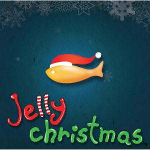 박학기的專輯Jelly Christmas 2011