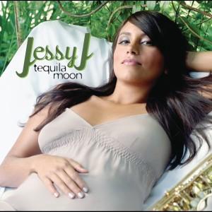 Tequila Moon 2008 Jessy J