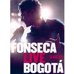 Perdon Live Bogota 2010 Fonseca