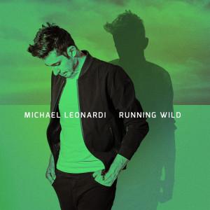 Michael Leonardi的專輯Running Wild