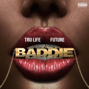 Album Baddie (Explicit) from Tru Life