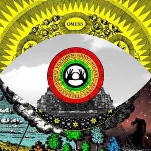 OMENS (Deluxe)