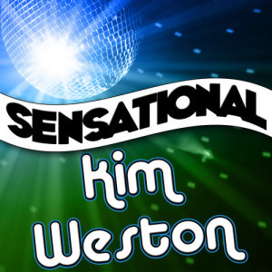 Listen to Helpless song with lyrics from Kim Weston