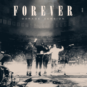 Album Forever from Mumford & Sons