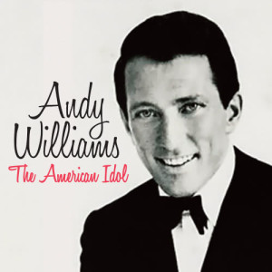 收聽Andy Williams的The Bilbao Song歌詞歌曲