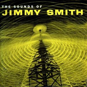 Jimmy Smith的專輯The Sounds Of Jimmy Smith