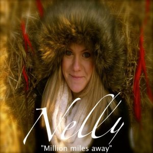 Album Million Miles Away from Nelly
