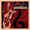 Maroon 5 Album Songs About Jane: 10th Anniversary Edition Mp3 Download