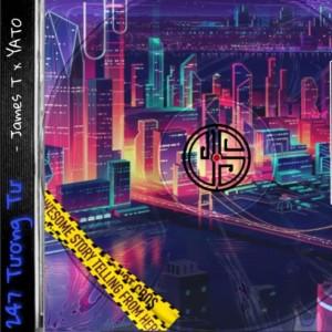 Album 247 Tương Tư (Explicit) from James T