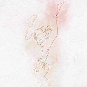 大半生愛人 (feat. K&H)