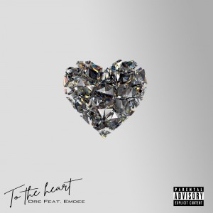 Album To the Heart (Explicit) from Dre