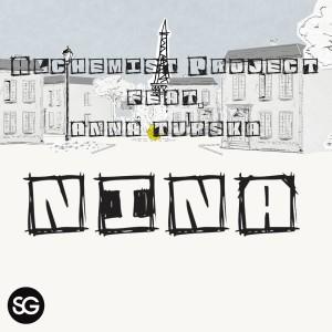 Alchemist的專輯Nina