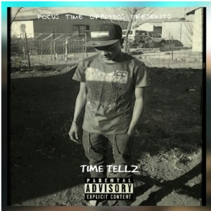 Album Time Tellz (Hip Hop) from Skillz