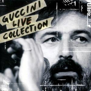 Guccini Live Collection 1998 Francesco Guccini