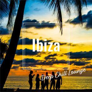 Café Lounge Resort的專輯Ibiza Deep Chill Lounge -five Star Sunset Beach Groove Mix-