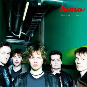 Toisen kerran 2003 Lumo