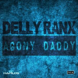 Agony Daddy - Single (Explicit)
