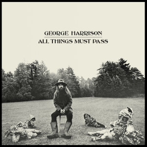 Listen to My Sweet Lord song with lyrics from George Harrison