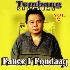 Tembang Kenangan, Vol. 2 dari Pance F Pondaag