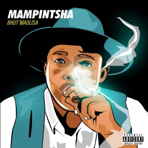 Listen to Ntaba Zikude song with lyrics from Mampintsha